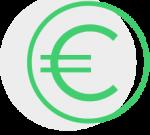 economicx2