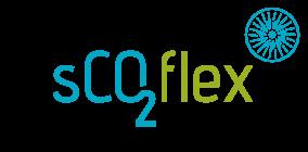 sCO2flex